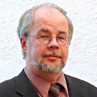 Heino Keränen