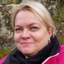 Priitta (=Tiitu) Lahtinen