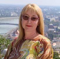 Valentina Pirinen